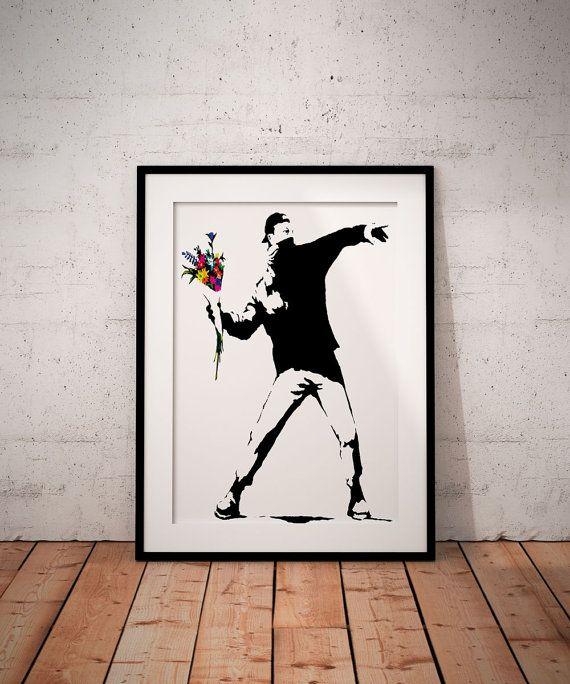 Stencil Art For Walls 9 best stencil art images on pinterest | stencil art, stencils and