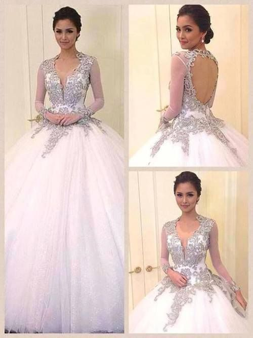 23 best Star magic ball. images on Pinterest | Star magic ball ...
