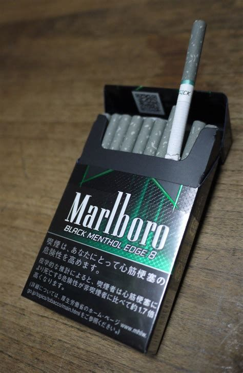 Cheap cigarettes Marlboro Beaverton