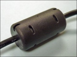 What is a Ferrite Bead? - LogicLounge