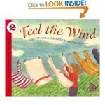 Kindergarten Weather Lesson on Wind Direction: Learn Ways to Teach Wind Direction With Wind Experiments