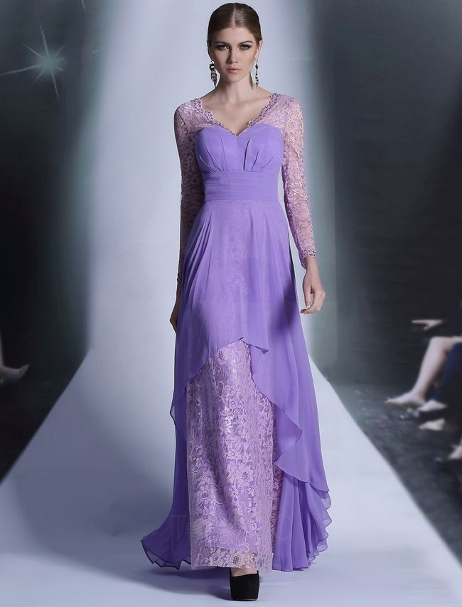 Mejores 80 imágenes de Dress en Pinterest   Vestidos de novia ...