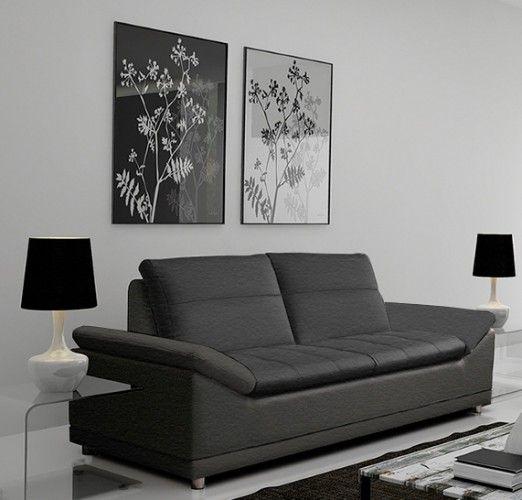 Oživit a zpestřit interiér domácnosti. Dodat mu moderní nádech a svébytnou povahu. Na základě vlastních představ proměnit obývací pokoj ve vysněné místo, kde...