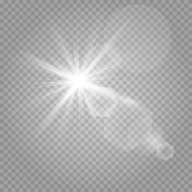 Free Download White Light Cloud Wing Floating Stars Png 650 896 And 194 51 Kb Floating White Light Clouds