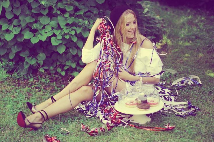 www.jemerced.blogspot.com