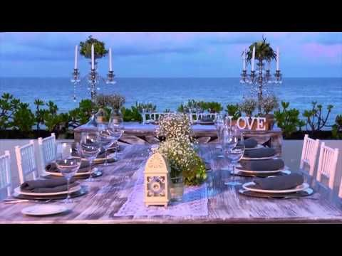 All Inclusive Mexico Destination Weddings Oasis Hotels Amp Resorts In Cancun And Tulum