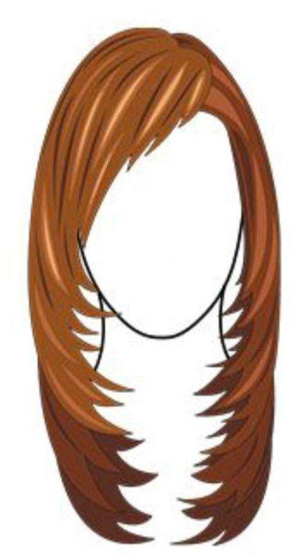 67+ Ideas Hair Bangs Long Fringes Makeup