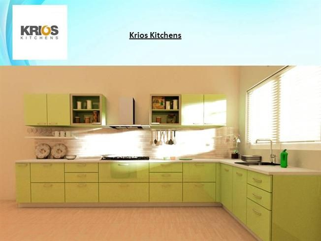 39 Best Images About Kitchen Designs On Pinterest Smart Kitchen Vintage Ki