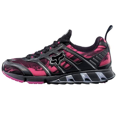 Fox Racing Tytania Shoes-OMG OMG OMG I want these soooo bad