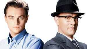 catch me if you can dual audio torrent download