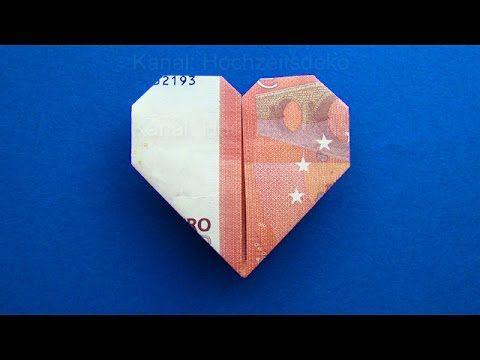 top 17 idei despre herz falten pe pinterest origami herz kariertes papier i biblioteca clasei. Black Bedroom Furniture Sets. Home Design Ideas