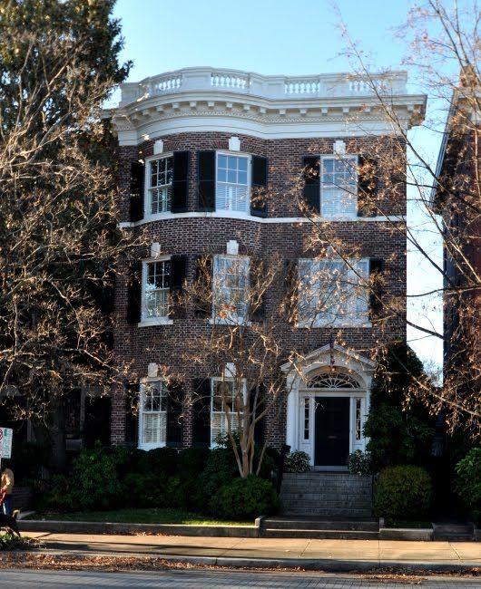Historic Buildings In Richmond Va: 207 Best Richmond History Images On Pinterest