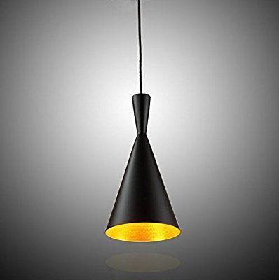 25+ best ideas about led pendelleuchte höhenverstellbar on ... - Wohnzimmer Modern Vintage