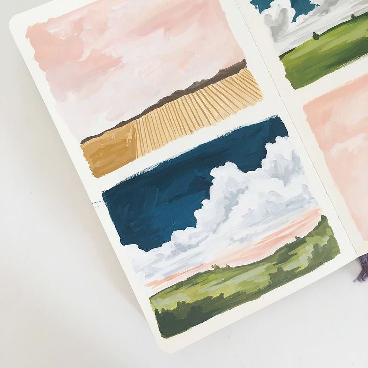 Practice practice practice.  Sunday sketchbook sharing! #sundaysketchbookshare  show us yours too!