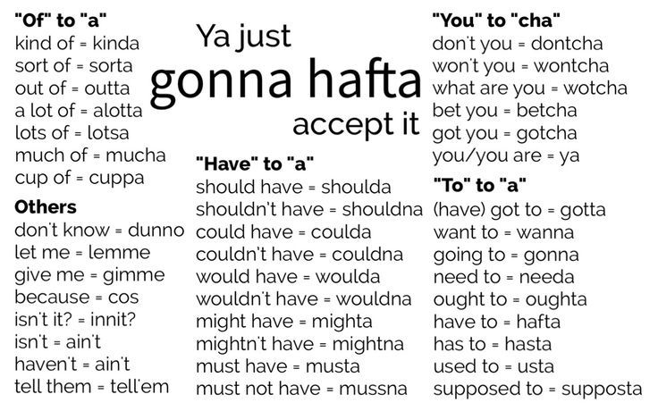 how to speak in english easy tips