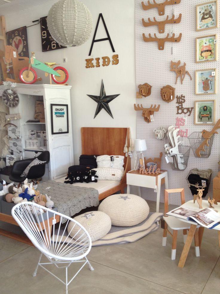 1000 images about kids on pinterest boho child room and eames. Black Bedroom Furniture Sets. Home Design Ideas