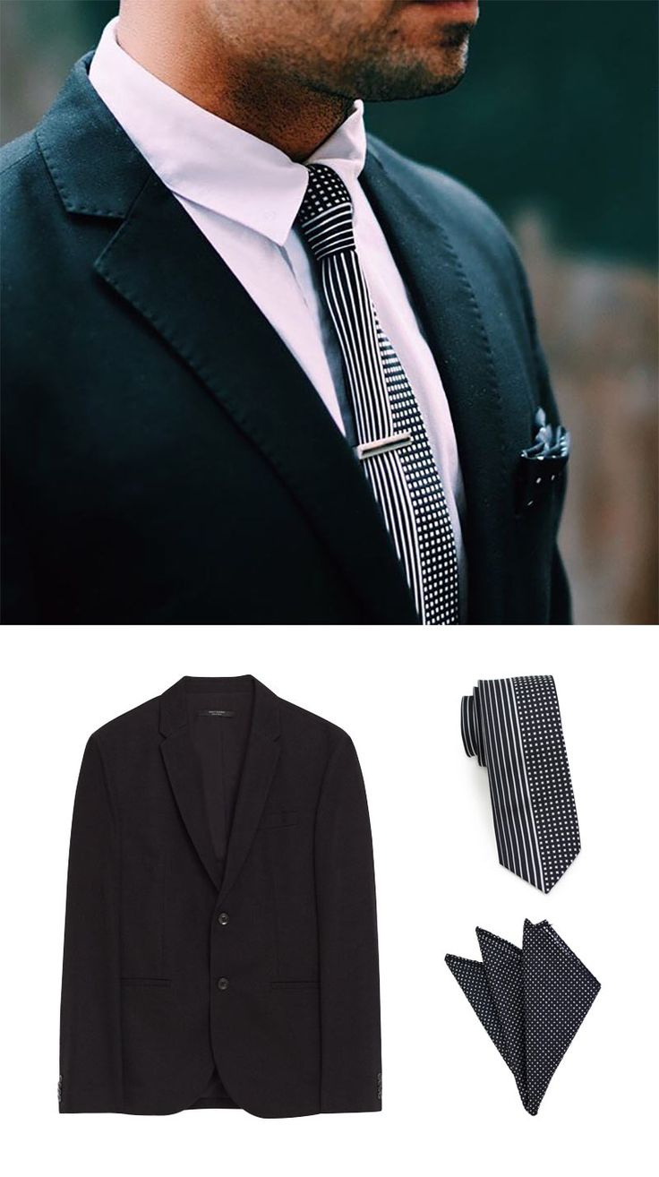 103 best Get the Look images on Pinterest | Neckties ...