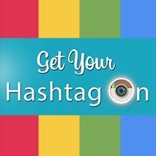 Best instagram hashtags for business. #instagram #socialmedia #tips