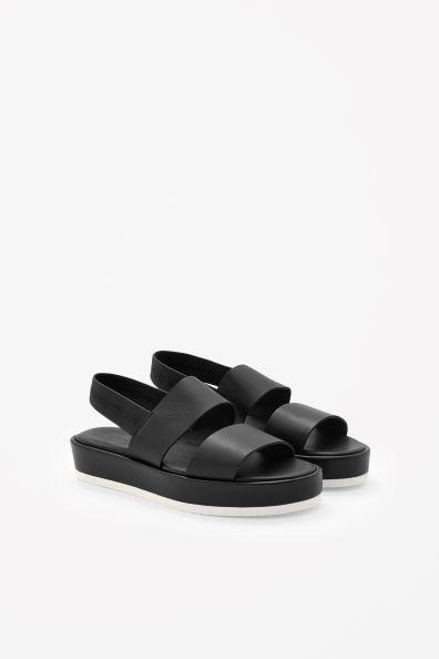 Cos_Sandals