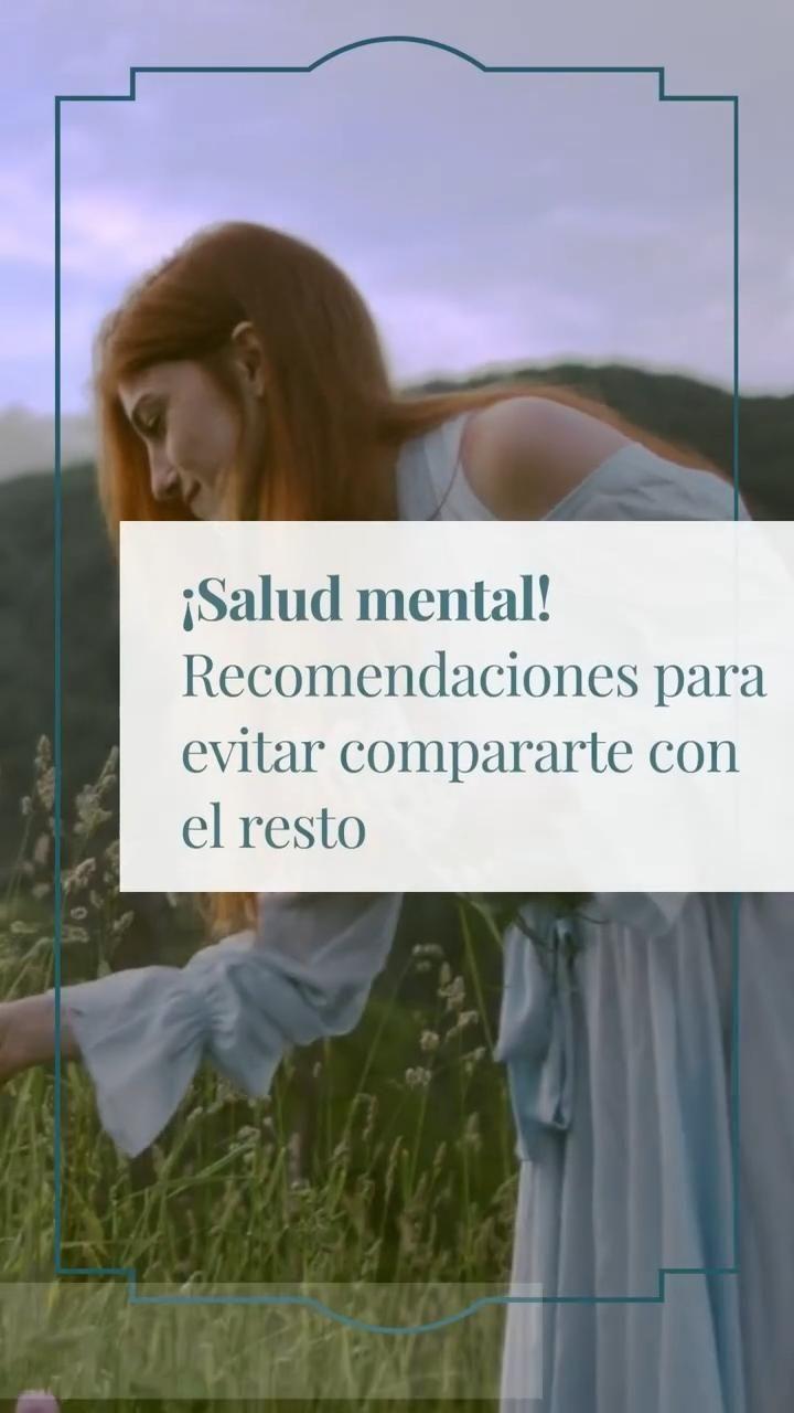 Self Esteem Quotes, Dear Me, Mental Health, Psychology, Mindfulness, Wisdom, Social Media, Ideas, Medicine