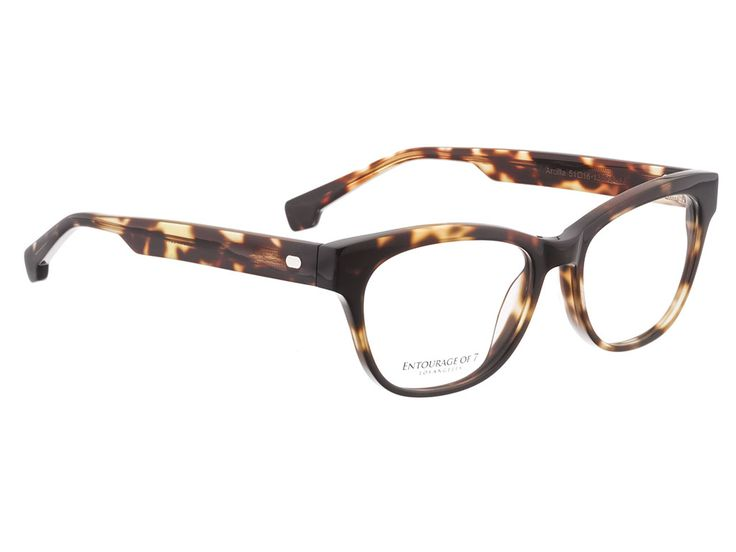 ENTOURAGE OF 7 ARCILLA-0888 #entourageof7 #frameoftheday #acetate #eyeglasses #frames #losangeles #rocknroll #luxuryeyewear