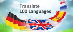 Translation Software: Translate 160 Languages – Translate Spanish, French, German, Japanese, Chinese, Korean, Portuguese #translation #software, #systran #translation, #translating #spanish,french,german,japanese,italian,portuguese,chinese,russian,korean,translations, #traducción, #translator…