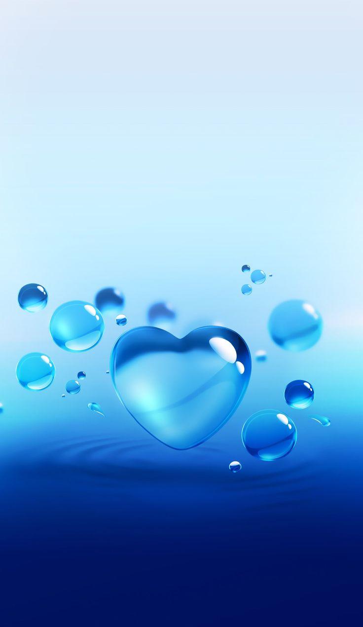 Best 25 heart wallpaper ideas on pinterest gold hearts - Heart to heart wallpaper ...