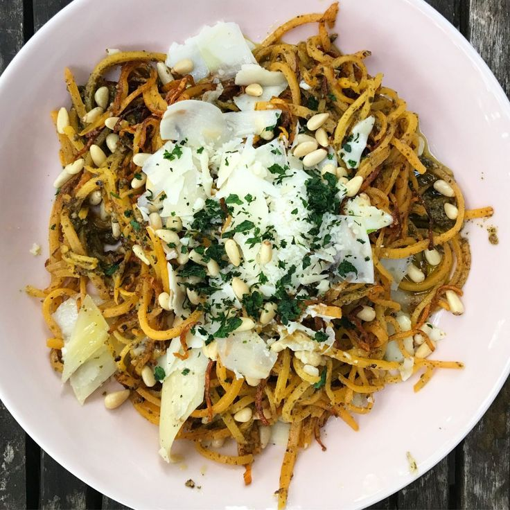 Today I have two squash recipes to share with you guys. I made both of them recently for dinner and they were so yummy, not…