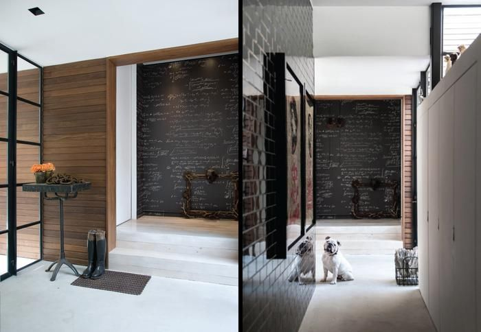 Boutique Foyer Design : Best boutique interior design ideas on pinterest