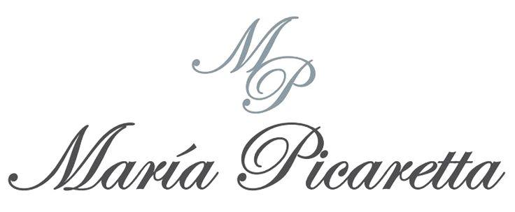 María Picaretta Firma exclusiva de MAS Talavera
