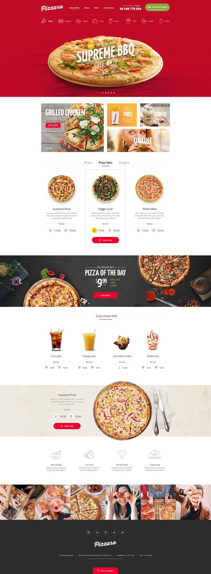其他樣板:http://preview.themeforest.net/item/pizzaro-food-online-ordering-woocommerce-theme/full_screen_preview/19209143