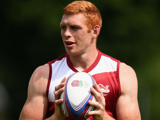 Interview: England Rugby Sevens' James Rodwell - http://rugbycollege.co.uk/england-rugby/interview-england-rugby-sevens-james-rodwell/