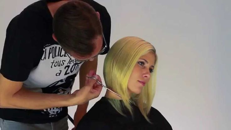 Aprenda a fazer o corte de cabelo curto que toda mulher deseja