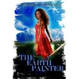The Earth Painter (The Painter Series) (Kindle Edition)By Melissa Turner Lee