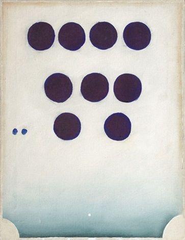 4x by Stanislaw Fijalkowski