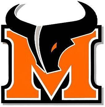 Mead Mavericks