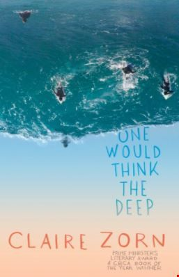 Books of the Year 2017--CBCA Book Week