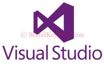 Microsoft Visual Studio 2017 Crack + Serial Key Download
