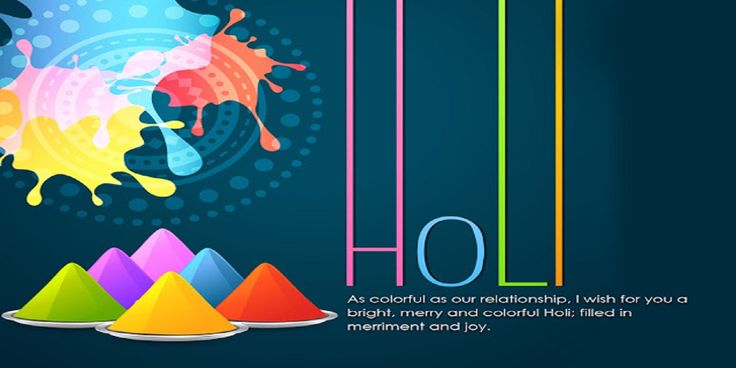 Every year Holi comes to colorize our minds. Holi has another moto to refresh our minds. It gives us a new meaning of living. The slogans of Holi should have that strength which helps us feeling love again and again. This is the sprite of Holi. Celebration of Holi is the historical tradition of Indian …