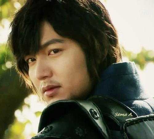 Boys Over Flowers Park Sun Ja: Lee Min Ho ♥ Boys Over Flowers ♥ Personal Taste ♥ City