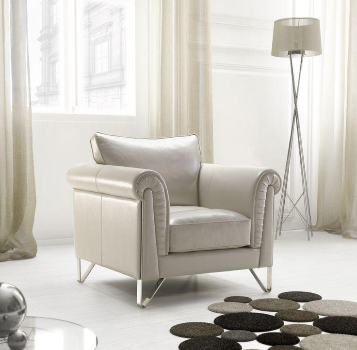 Królowa Śniegu  #perfect #armchair #internoitaliano #nicoline