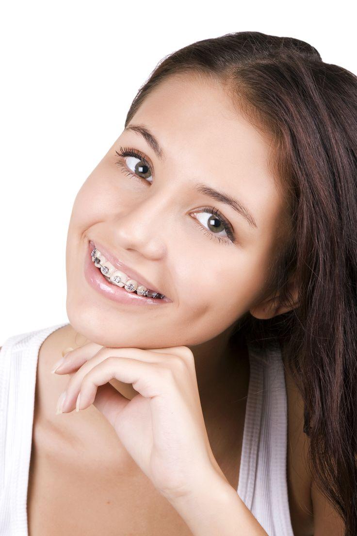 Aparat ortodontyczny? Dowiedz się więcej na http://www.ortodoncja.cieslik.eu/aparaty-ortodontyczne/