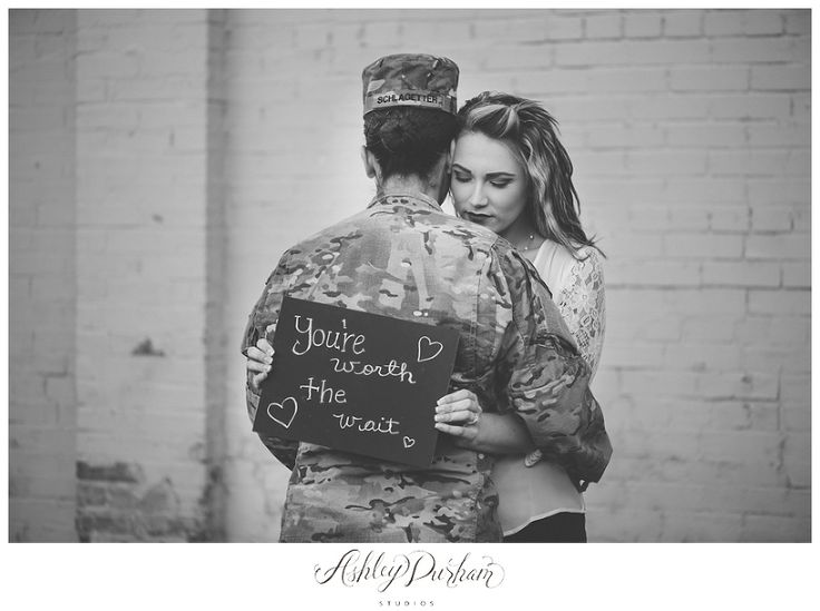 Wedding Gifts For Military Couples: Best 25+ Military Proposal Ideas On Pinterest