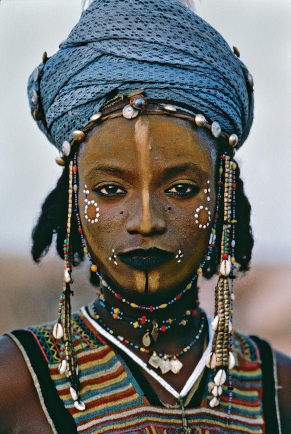 Maravillosas culturas del mundo | OloBlog // Amazing cultures of the world