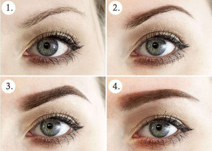 eyebrow trimming. import tips to remember when it comes eyebrows! if you have a tiny face eyebrow trimming