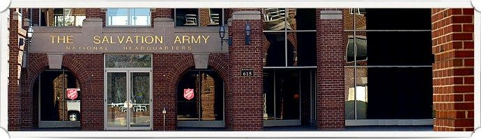 The Salvation Army USA: Eastern Territory – Salvation Army Locations In The Untied States #where #is #the #salvation #army? #find #your #nearest #salvation #army #center, #family #store, #rehabilitation #center, #recreational #facility #or #worship #center. http://louisiana.nef2.com/the-salvation-army-usa-eastern-territory-salvation-army-locations-in-the-untied-states-where-is-the-salvation-army-find-your-nearest-salvation-army-center-family-store-rehabilitati/  # Salvation Army Locations In…