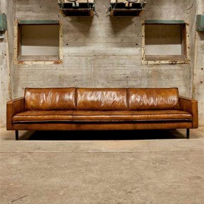 Contemportry Sofas - Modern Sofas Designer Sofas - The Bletchley Range