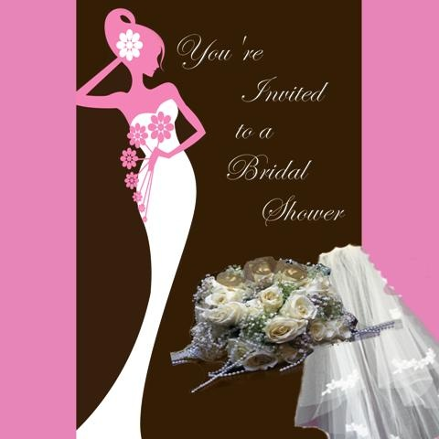 17 Best Images About Bridal Shower On Pinterest