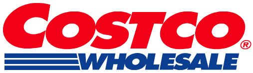 Discounted Movie Tickets. Going to the movies has gotten too expensive but I just discovered Costco sells movie tickets at a discount. As far as I can tell, the deal is limited to AMC Entertainment, Cinemark and Regal Entertainment Group but that might just be in my area. (not sponsored)