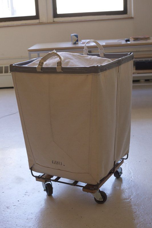 1000 Ideas About Laundry Basket On Wheels On Pinterest